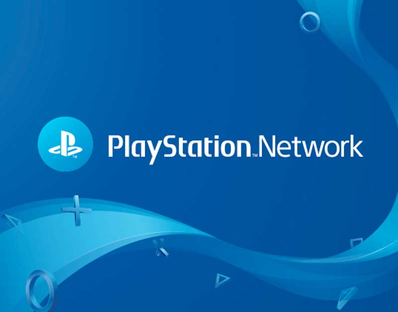 PlayStation Network PSN Gift Card, Instantly Gifted, instantlygifted.in